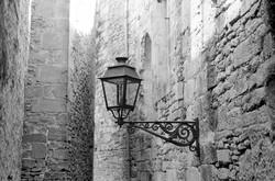 sarlat lamp