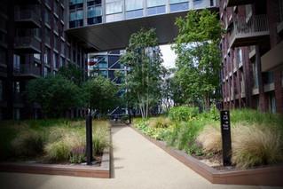 urban-landscaping-london