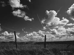 big sky, picardy