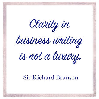 Pougatch Alexander Branson quote