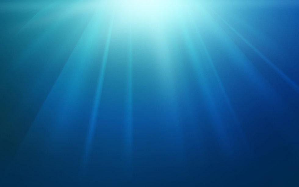 Deep Light.jpg
