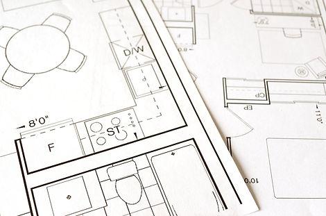 house healing blueprint.jpeg