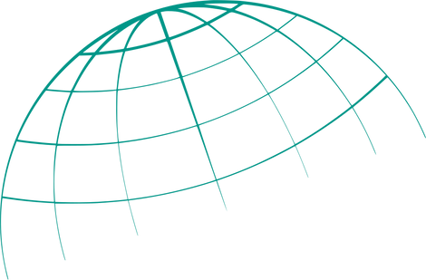 grid of earth.png