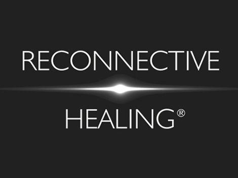 reconnective healing smaller.jpg