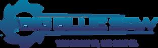 logo-high.png