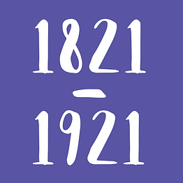 1921.png