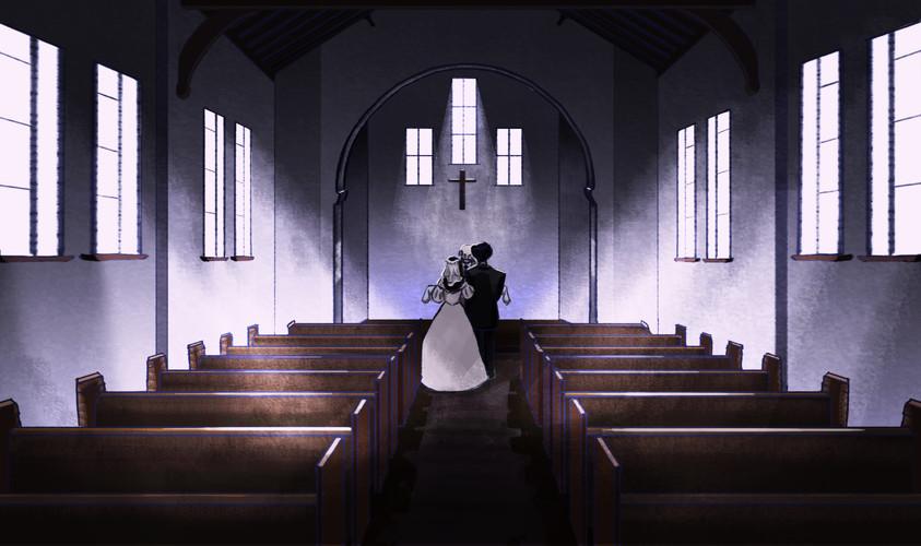 churchillustration.jpg