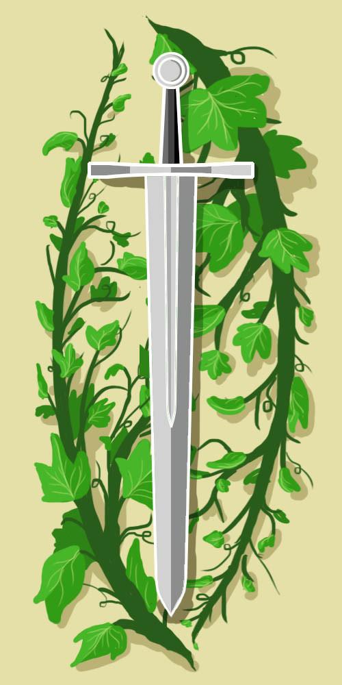 sword_and_vines.jpg