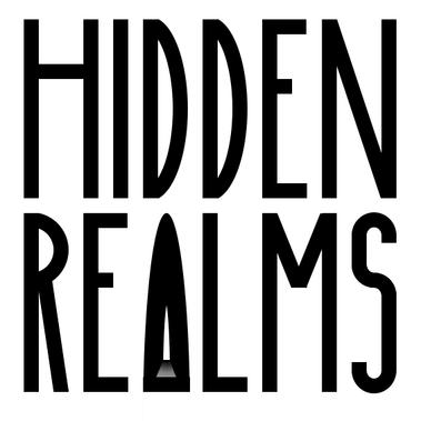 hiddenrealmslogov1.png