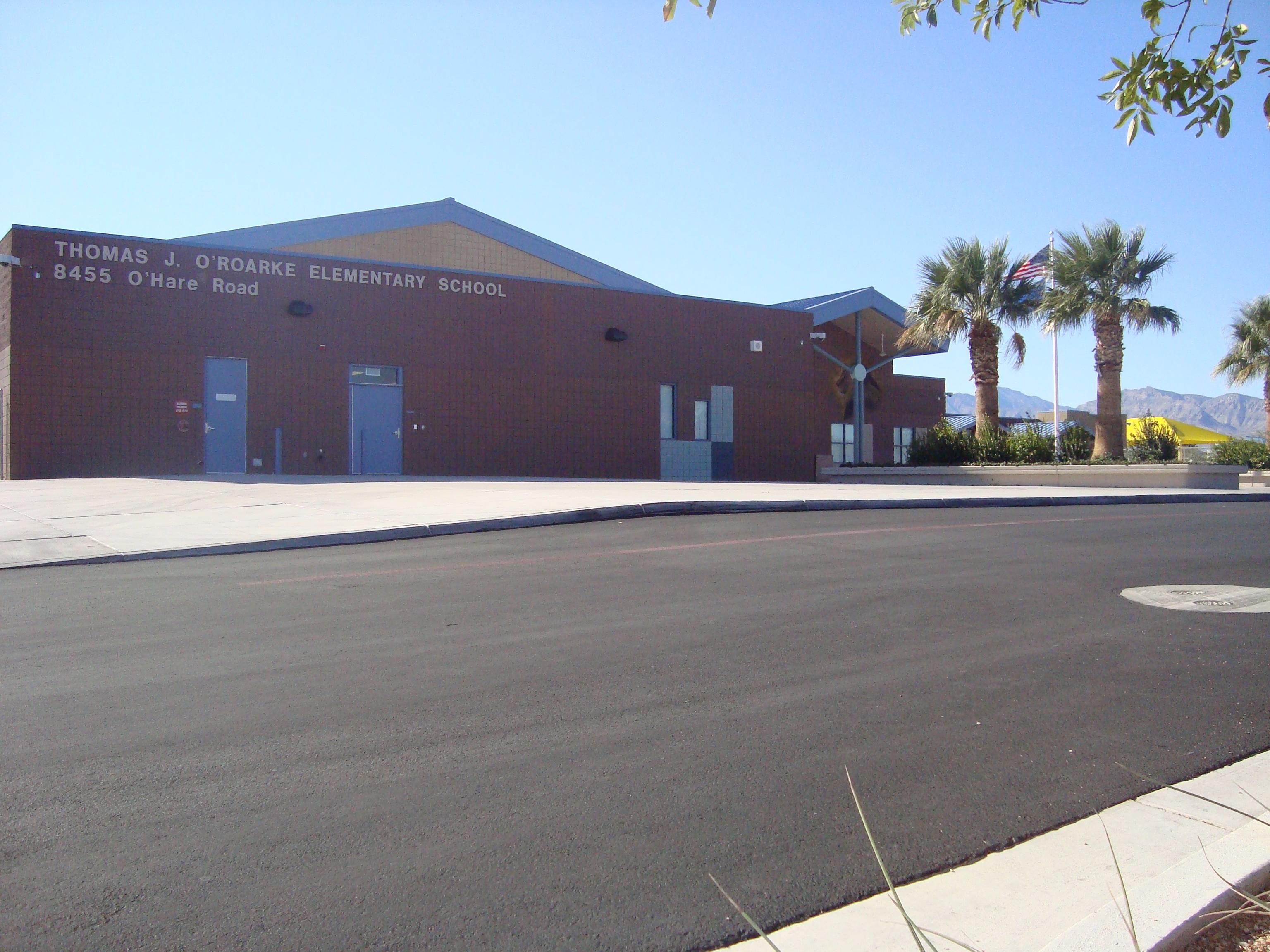 frontofschool2