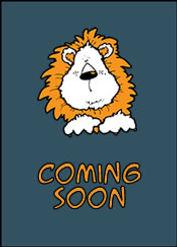 coming_soon.jpg