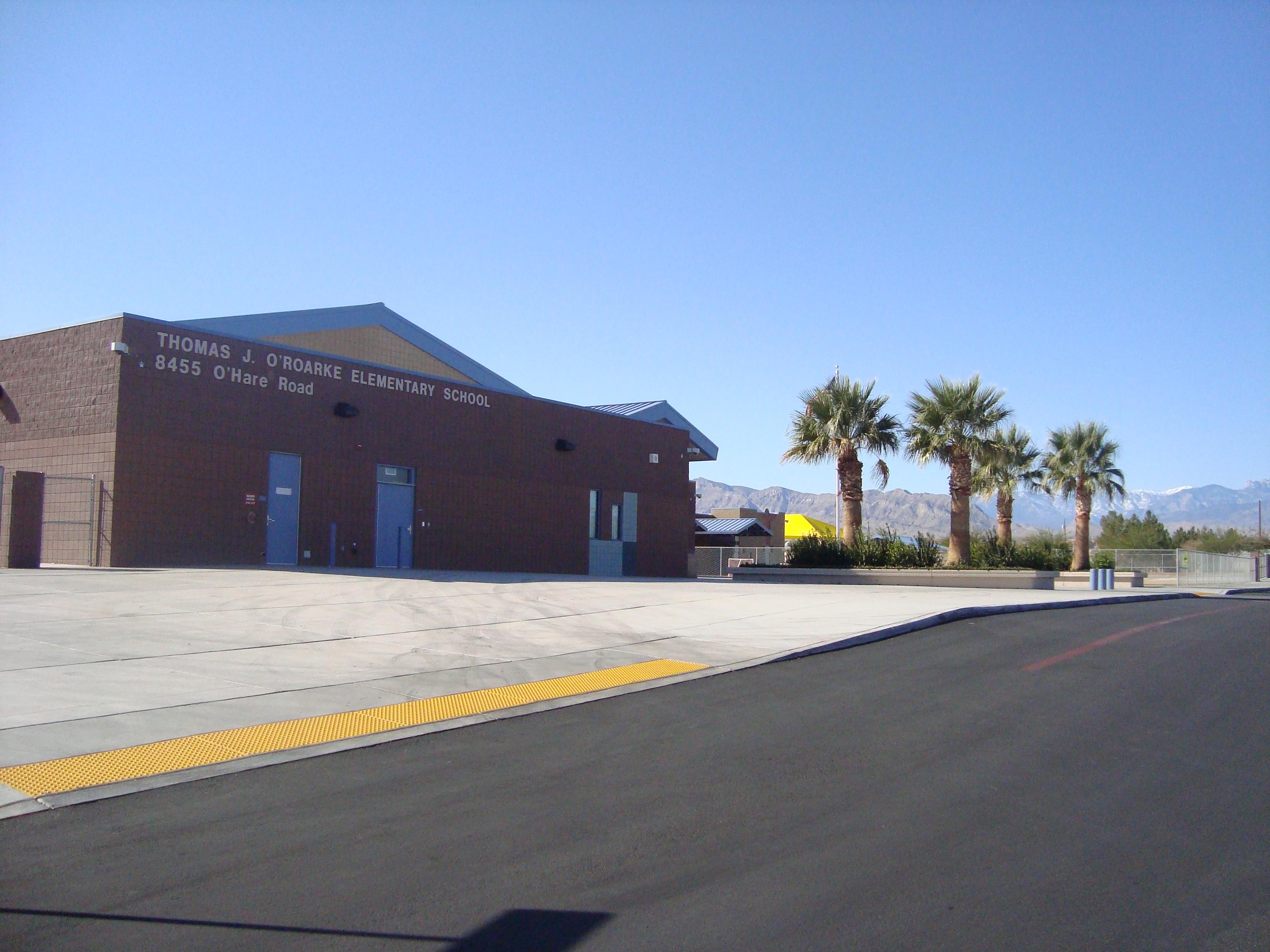 frontofschool