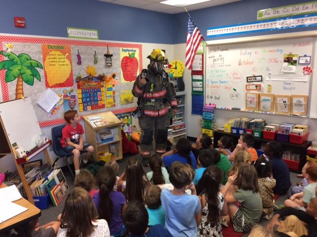 Clifford.Fireman