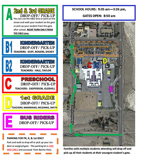 Drop off gates and locations.png