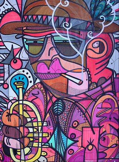 trompettiste 2