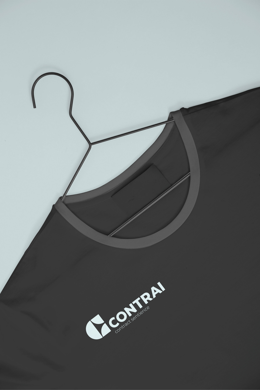 [Contrai] Mockup tshirt.jpg