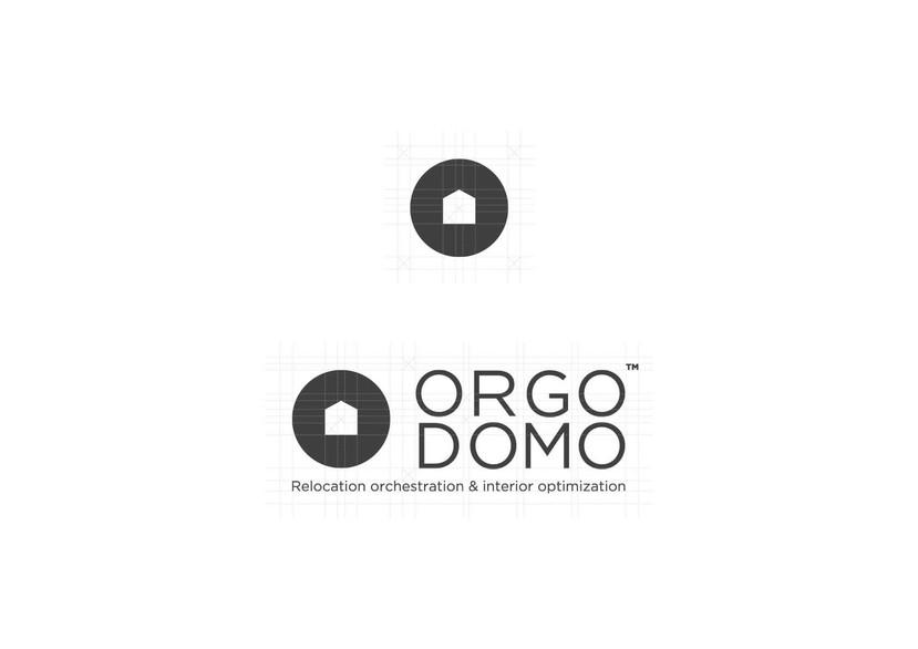orgodomo-construction