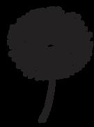 services-illustration-1.png