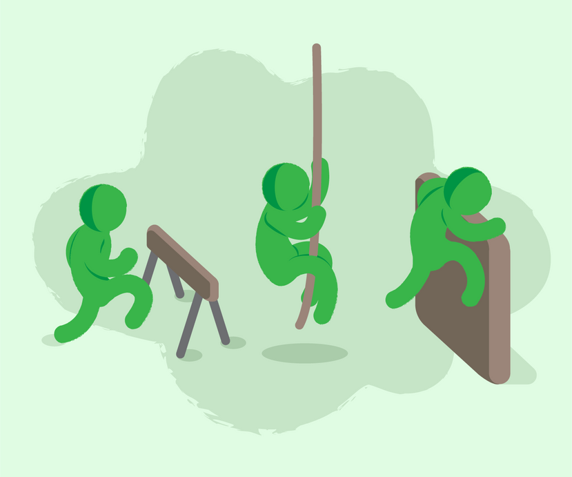 teamfluent-blogpost-illustration-15