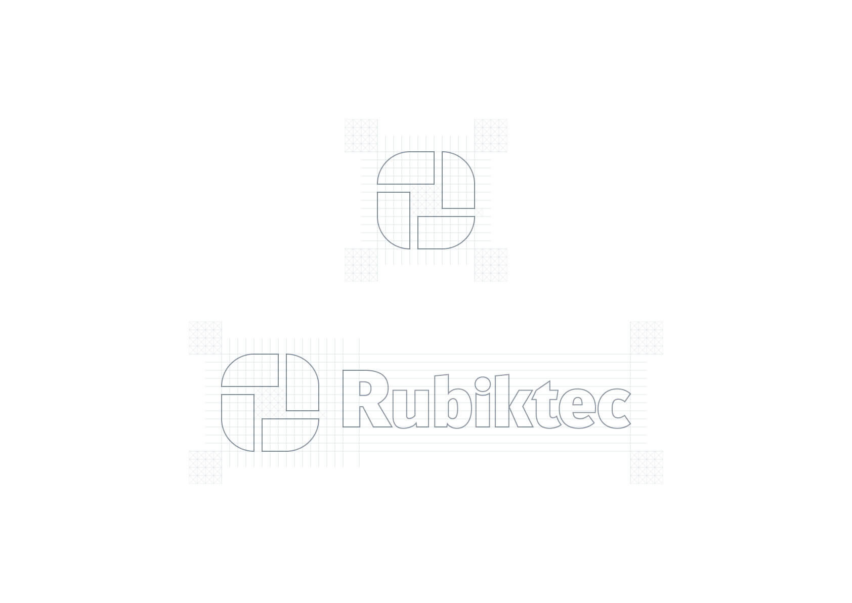 rubiktec-logo-construction