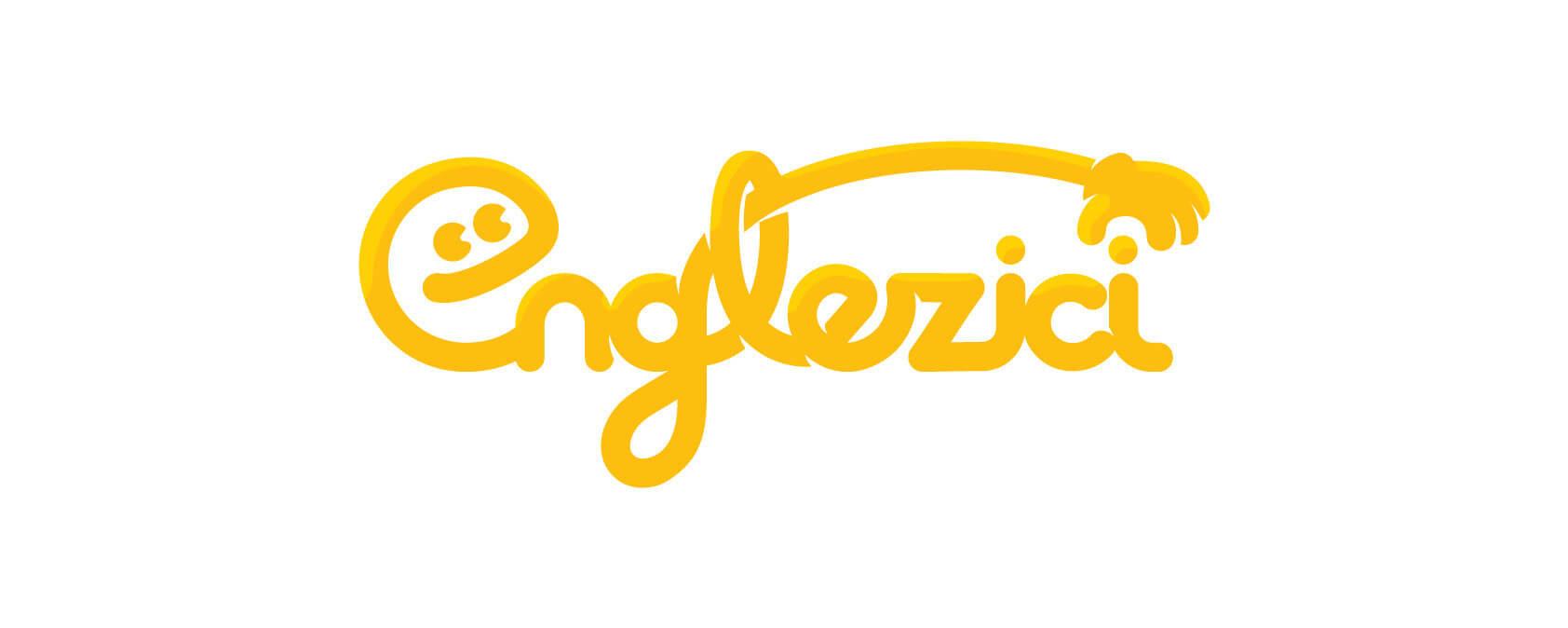 englezici-master-logo