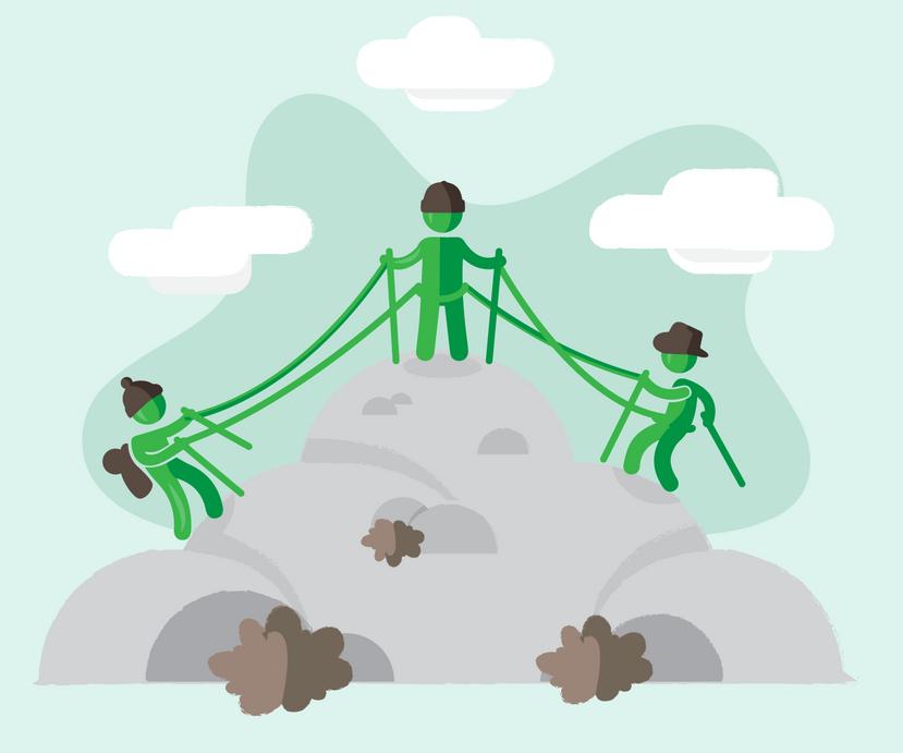 teamfluent-blogpost-illustration-9