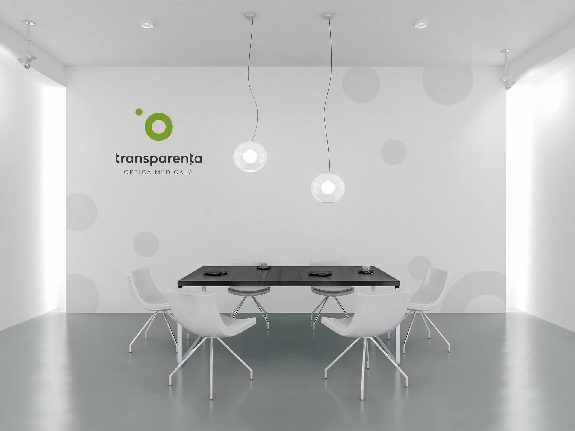 transparenta-wall-mockup