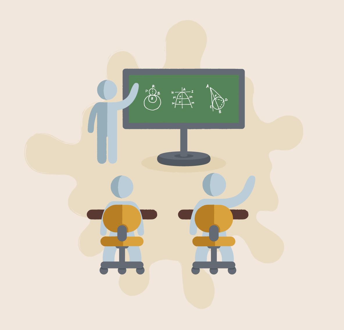 teamfluent-blogpost-illustration-12