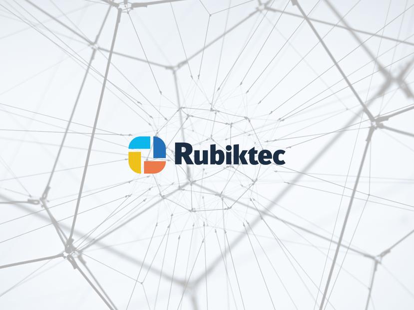 rubiktec-brand-book-cover