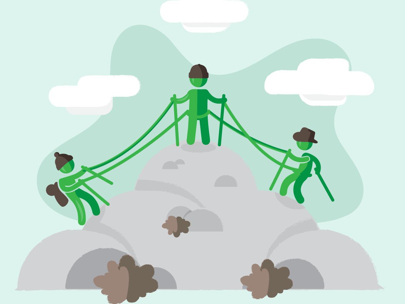 teamfluent-blogpost-illustration-1