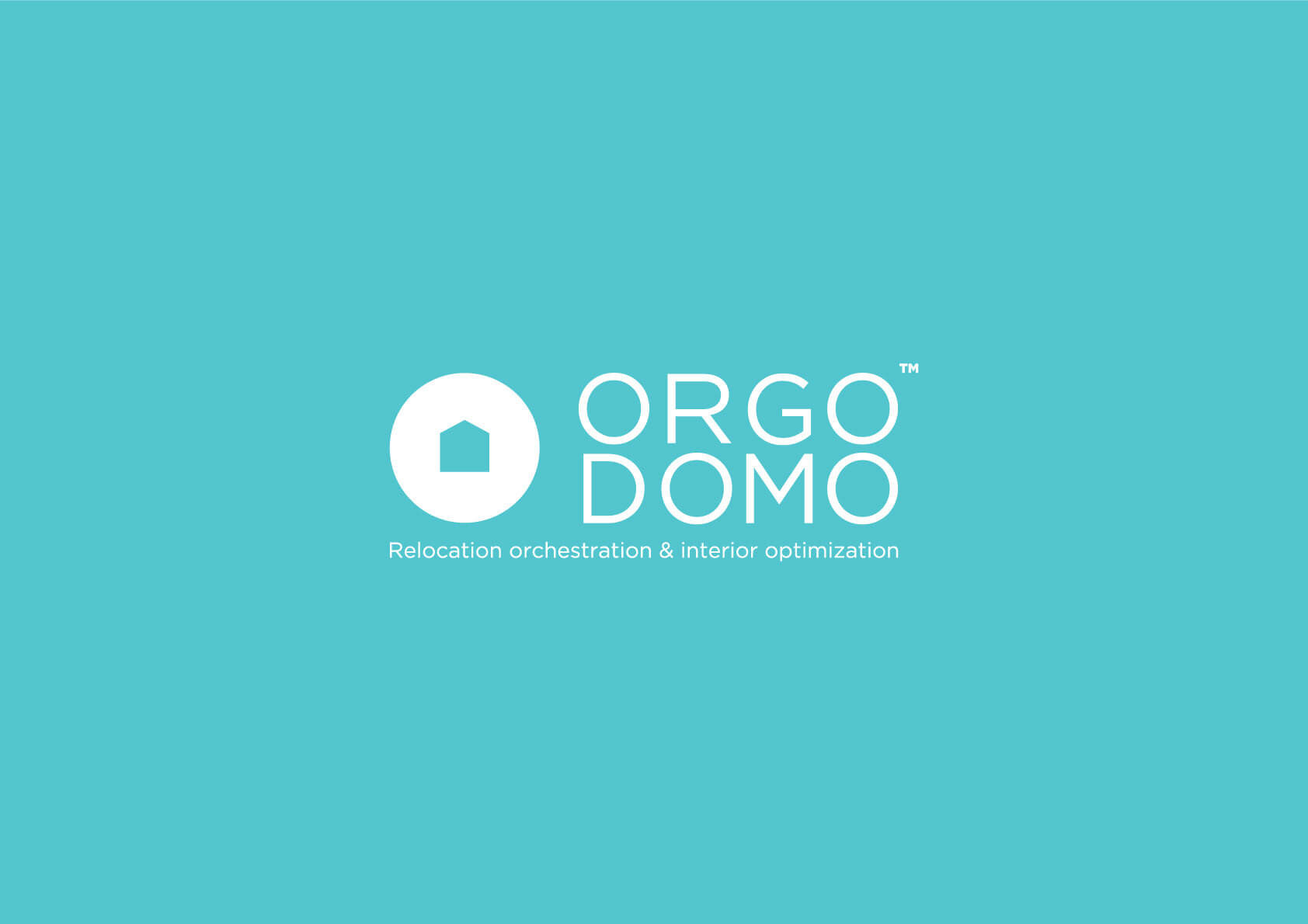orgodomo-logo-white