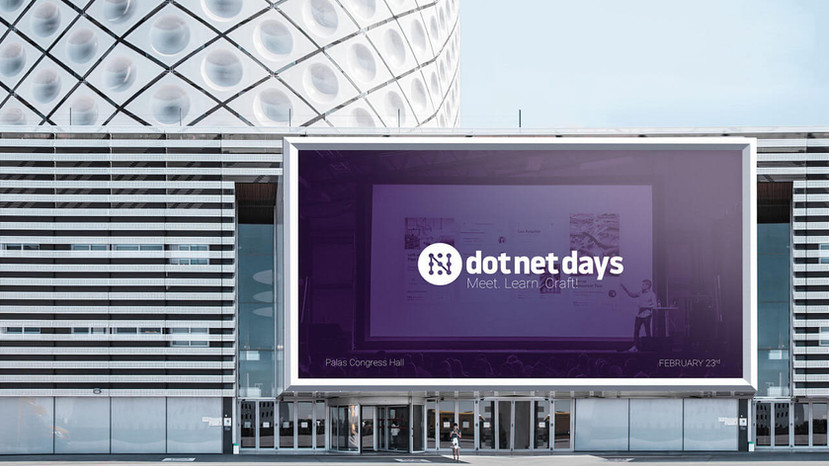 dotnetdays-billborad