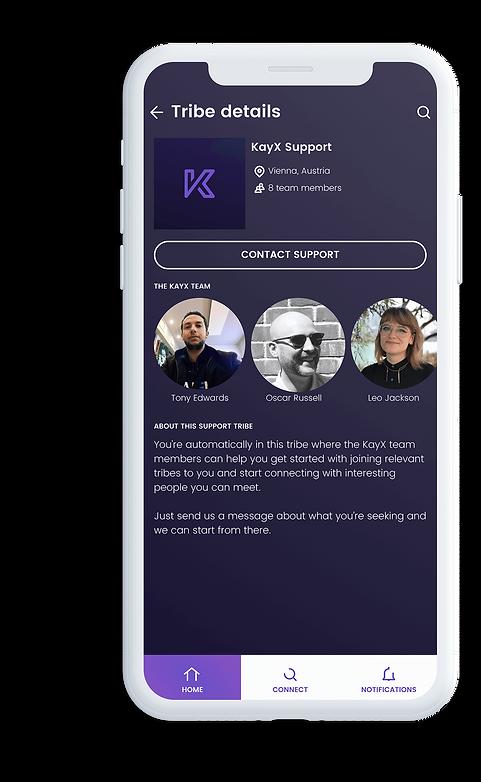 iPhoneX-Screenshot-1.png