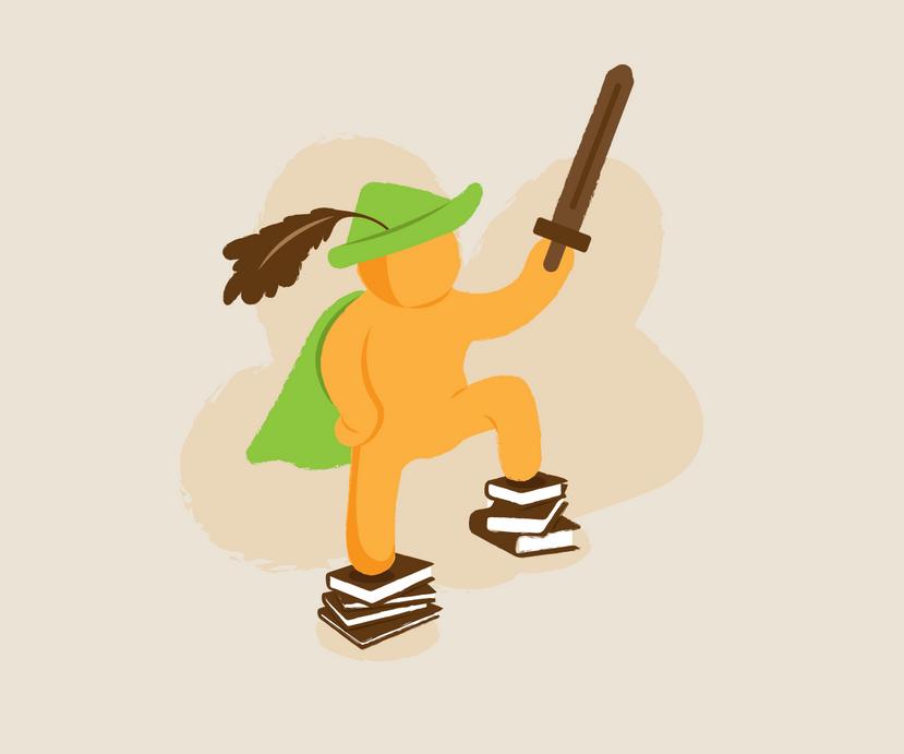teamfluent-blogpost-illustration-16