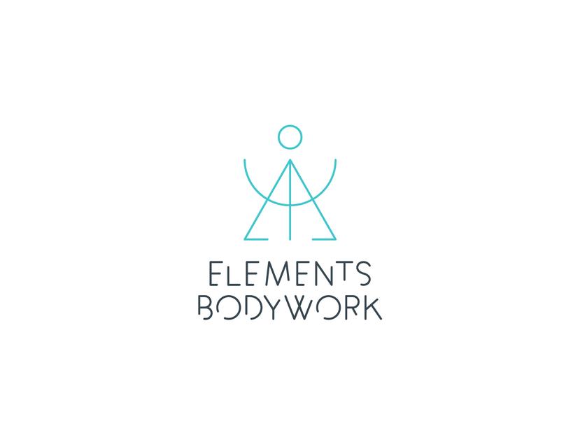 elements-bodywork-master-logo