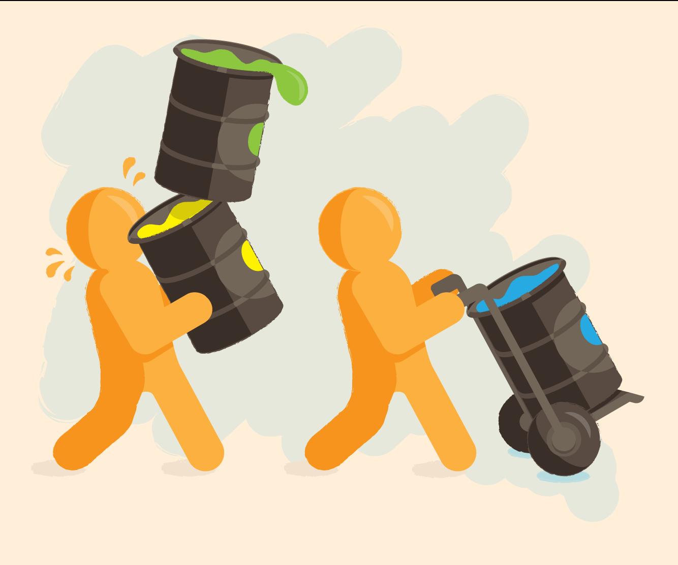 teamfluent-blogpost-illustration-8