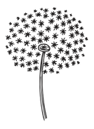 services-illustration-5.png