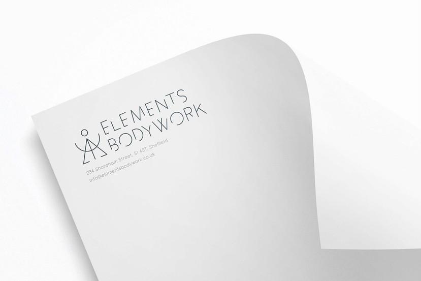 elements-bodywork-letterhead
