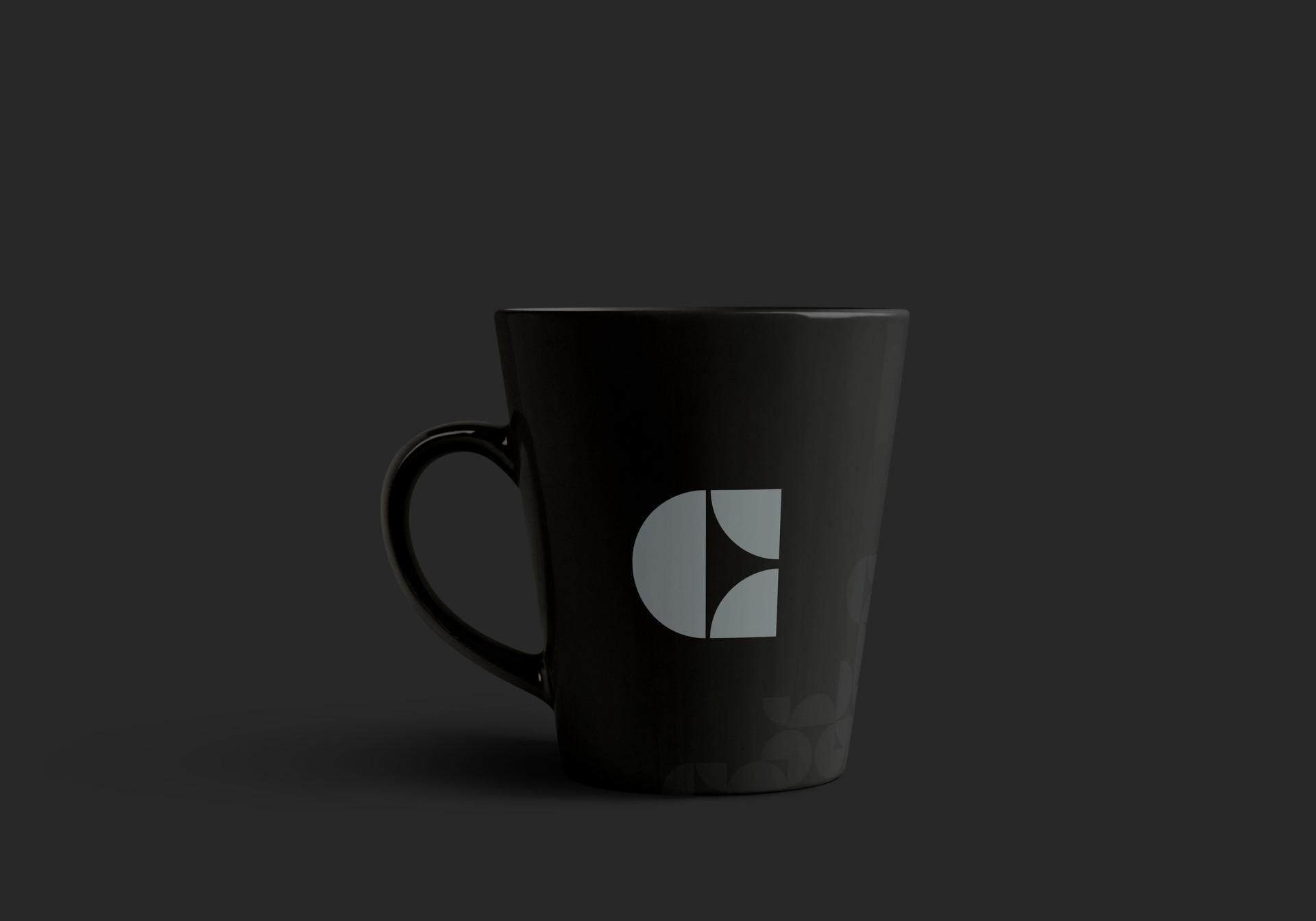 [Contrai] Mockup mug.jpg