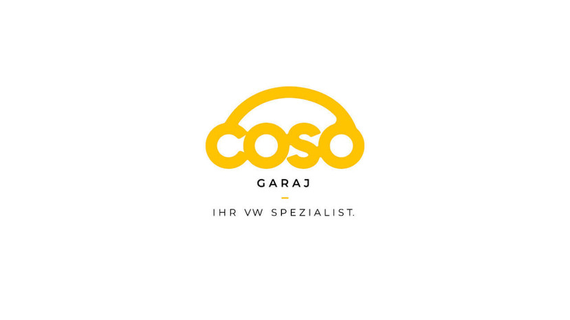 coso-master-logo