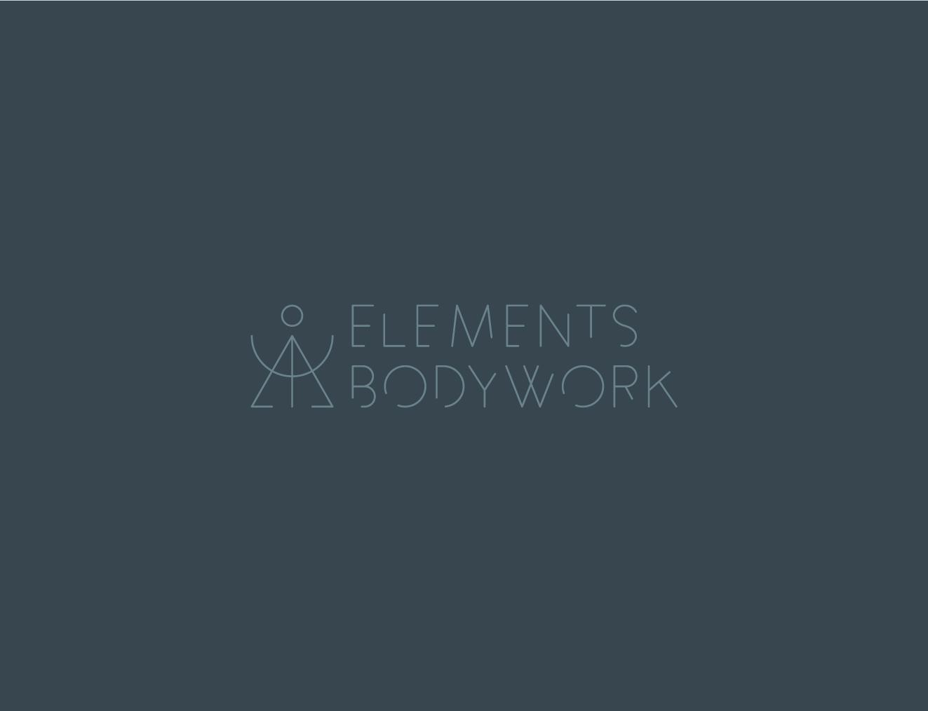 elements-bodywork-dark-grey