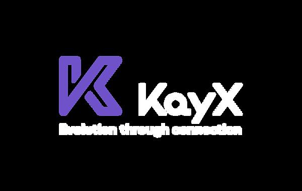 [KayX] Tagline Land Master White_3x.png