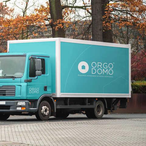 orgodomo-moving-truck