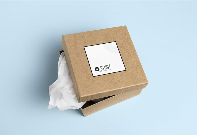 orgodomo-small-box