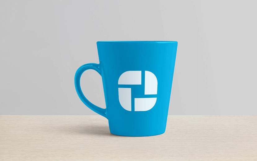 rubiktec-mug