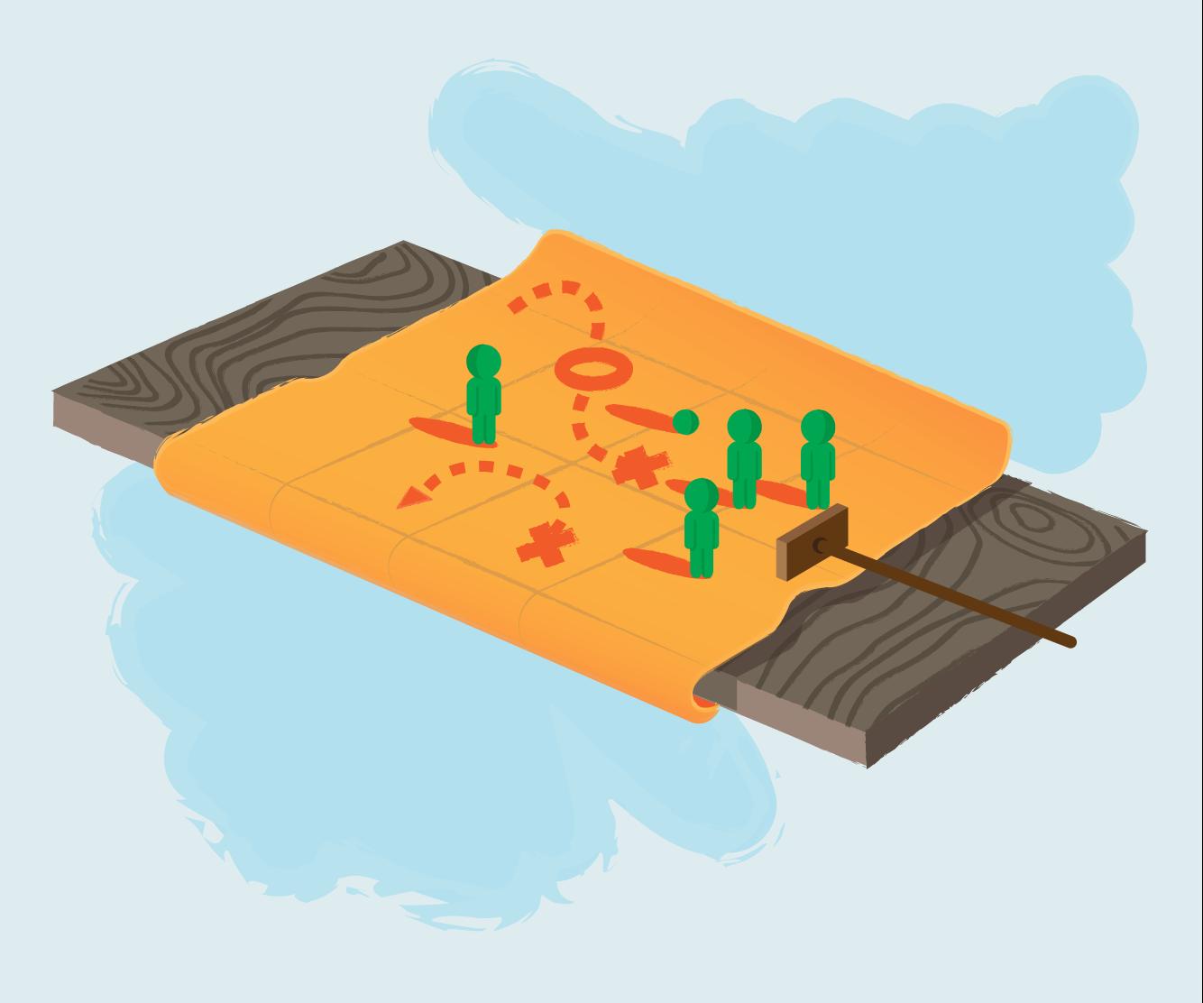 teamfluent-blogpost-illustration-7