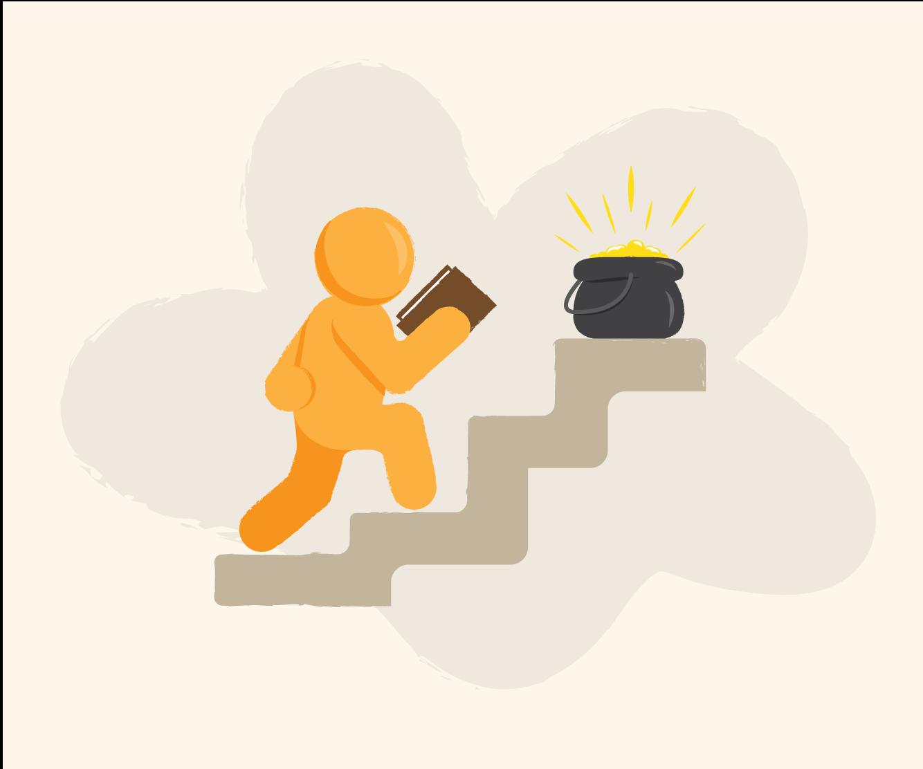 teamfluent-blogpost-illustration-14