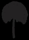 services-illustration-3.png