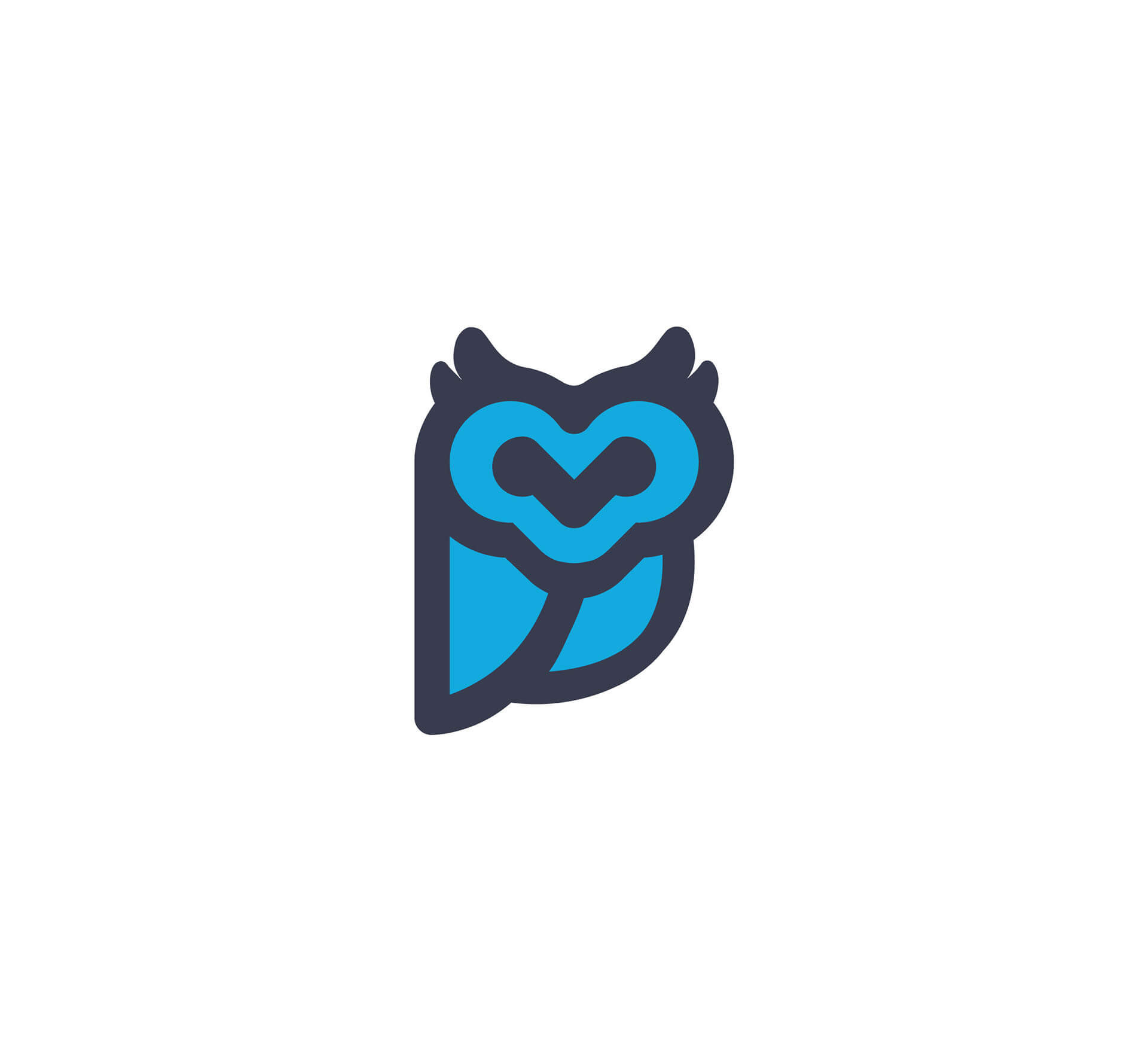 teamfluent-symbol