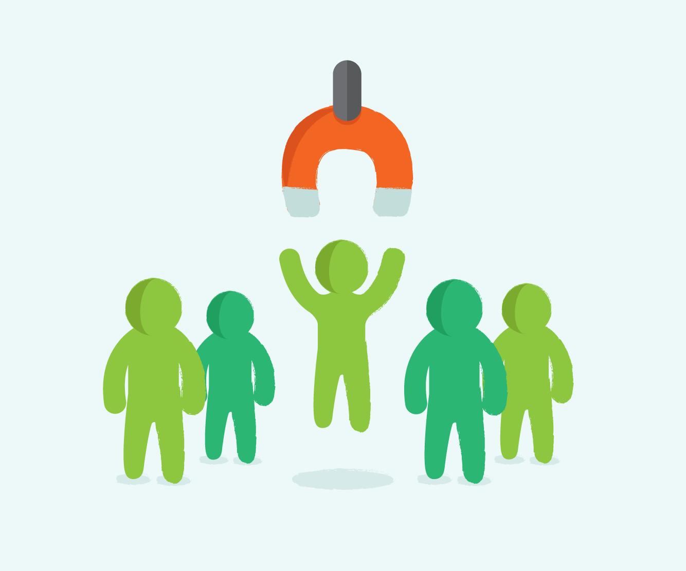 teamfluent-blogpost-illustration-3